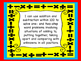 Arkansas Grade 2 Math I Can Statement Posters