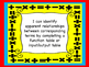 Arkansas Grade 5 Math I Can Statement Posters