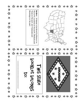 Arkansas History Resources