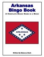 Arkansas State Bingo Unit