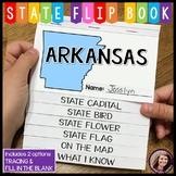 Arkansas Activity