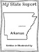 Arkansas State Research Packet
