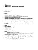 Armadillo Tattletale Activity on ASCA template