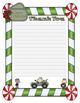 Armed Forces Holiday Stationary