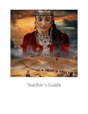 Armenian Genocide Teacher's Resources + Activites