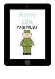 Army Life Time Project