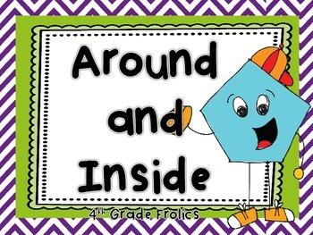 Around and Inside