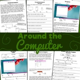 Around the Computer