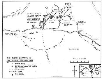 Around the Globe Map Set