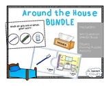 #Nov2017SLPMustHave Around the House BUNDLE