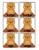 Around the Room - Soft G/Soft C (Groundhogs)