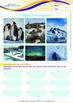Around the World - Antarctica - Grade 2
