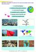 Around the World - Hong Kong - Grade 2