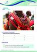 Around the World - Kenya - Grade 7
