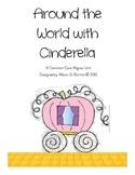 Around the World with Cinderella