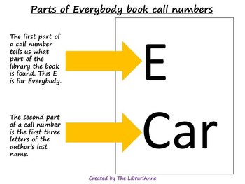 Arranging Everybody Books