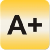 Arranging Numbers in Ascending Order (Multimedia Lesson and Interactive Quiz)