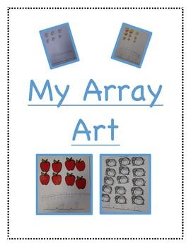 Array Art