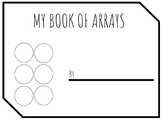 Array Booklets