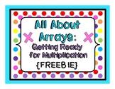 Array Freebie