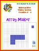 Array Maker