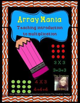 Array Mania