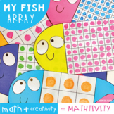 Array Math Craft