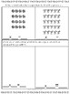 Array Multiplication Strategy Practice
