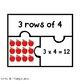 Array Puzzles