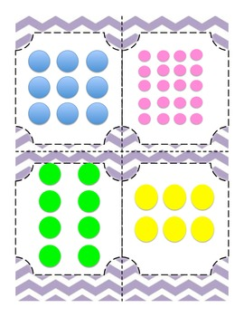 Array War - Common Core Aligned Multiplication Game