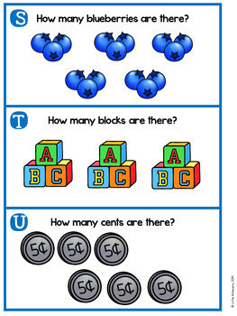 Arrays Worksheets 2nd Grade | Repeated Addition Arrays by ...