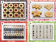 Arrays 52 Real Life Photos, Anchor Chart Posters,Task Cards with Recording Sheet