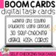 Arrays Boom Cards