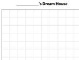 Arrays Dream House activity