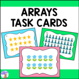 Arrays Math Center