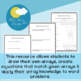 Arrays Multiplication Assessment (FREEBIE)