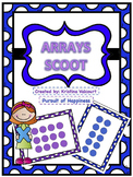 Arrays Scoot