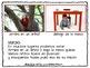 Arriba, Abajo, & Alrededor – Songbook Mp3 Digital Download