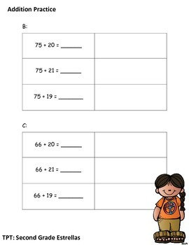 Sentence And Fragments Worksheets Excel Way Practice Workpage Addition And Subtractionmodule  Grade  Fraction Circle Worksheets Word with Homeschool Worksheets For 6th Grade Arrow Way Practice Workpage Addition And Subtractionmodule  Grade  Chemical Dependency Worksheets Word