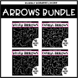 Arrows Bundle