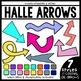 Arrows HALF OFF INTRO PRICE