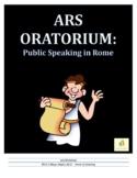 Ars Oratorium