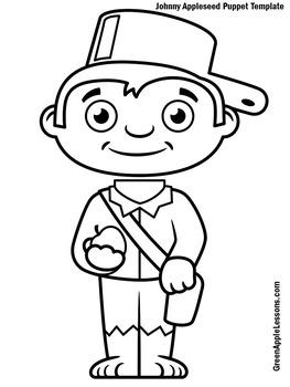 Kindergarten Crafts | Preschool Crafts | Art Activities for Kindergarten