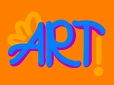 Art And Your Brain Expanded