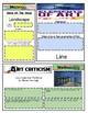 Art Bell Ringer Journal for First Semester