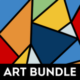 Art Bundle