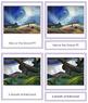 Art Cards Bundle (color borders)
