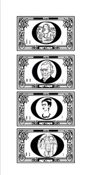 Art Cash