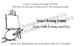 Art Class Bell Ringer - 180 Days of Drawing