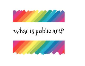 Art Class Reflection Questions